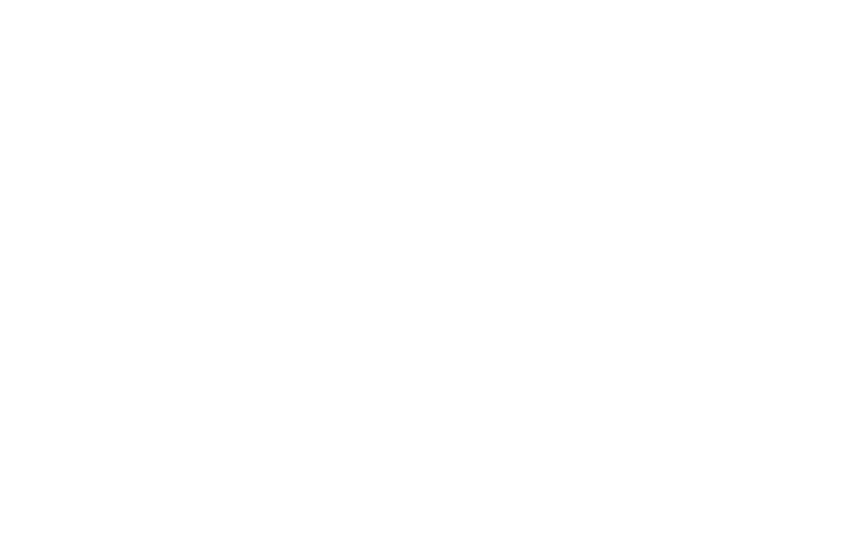 FMS Fiduciaire à Luxembourg