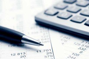 Comptabilité et fiscalité au Luxembourg