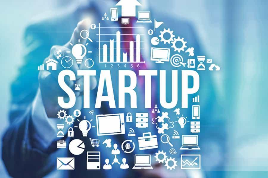 Gestion et création de PME et startups à Luxembourg