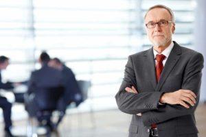 Les avantages fiscaux d'une SOPARFI Luxembourgeoise