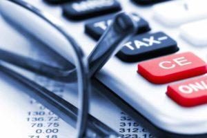 Ingénierie Fiscale par la Fiduciaire FMS